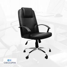 Decora SLX999 - Executive Chair