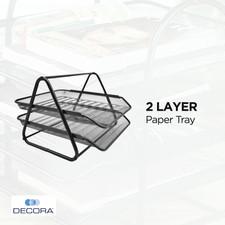 PAPER TRAY 2 Layer_2 copy.jpg