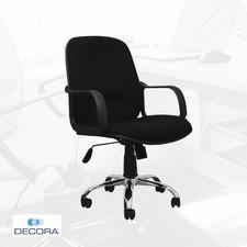 Decora SLX-747 Executive Chair