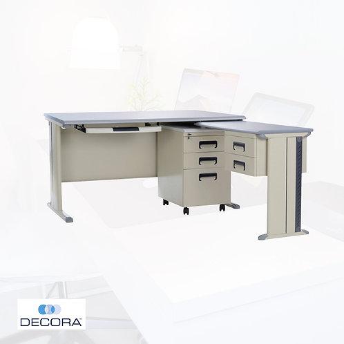 Decora OD-LC L-Type