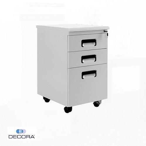 Decora ODSC1
