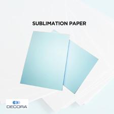 SUBLIMATION PAPER _2 copy.jpg