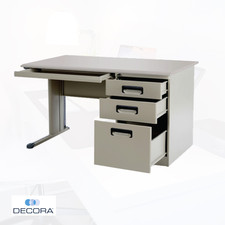OD-1C Office Table