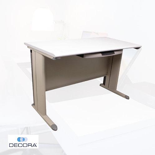 Decora OD-LC-P