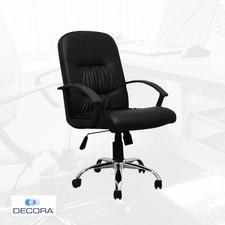 Decora SLX-777 Executive Chair
