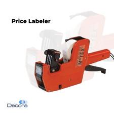 Price-Labeler_Copy2.jpg