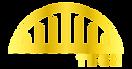 BRIDGETECH Logo (for White)-01.png