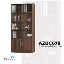 AZBC678_Copy2.jpg