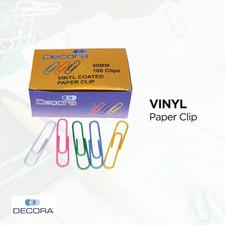 PAPER CLIP Vinyl_2 copy.jpg