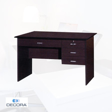 OFT-1105 Wood Office Table