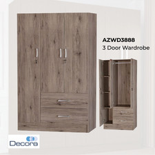 AZWD3888 3 Door Wardrobe_2 copy.jpg