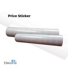 Price-Sticker_Copy1.jpg