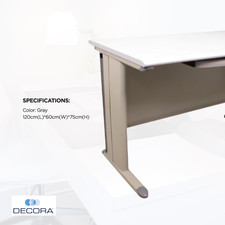 OD-LC-P Office Table