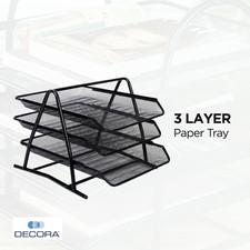 PAPER TRAY 3 Layer_2 copy.jpg