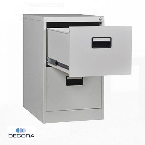 Decora FC-D2