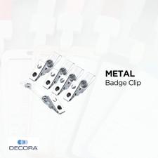 BADGE CLIP Metal_2 copy.jpg
