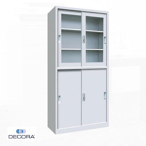 Decora FC-04