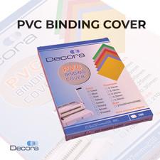 PVC Binding Cover _2 copy.jpg