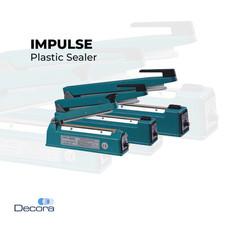 Impulse-Plastic-Sealer_Copy2.jpg