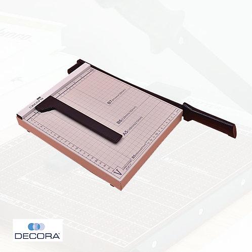 Paper Cutter | Metal Base B4