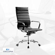 Decora SLX1105 - Executive Chair