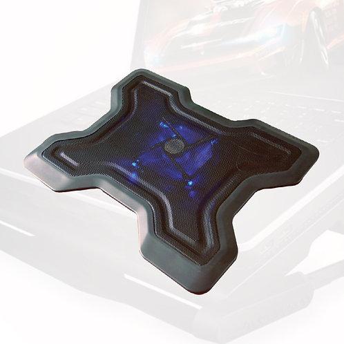 5218 | Cooling Pad