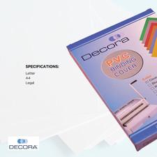 PVC Binding Cover _3 copy.jpg