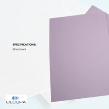 CARD PAPER A4 (250 gsm)_3 copy.jpg