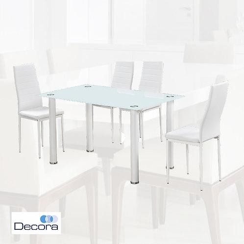 AZDTW111 Dining Table Set