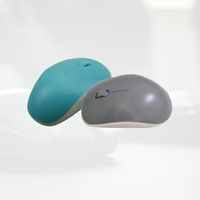 220 Wireless Mouse