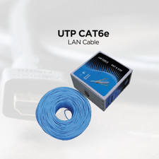 UTP CAT6e LAN Cable_2 copy.jpg