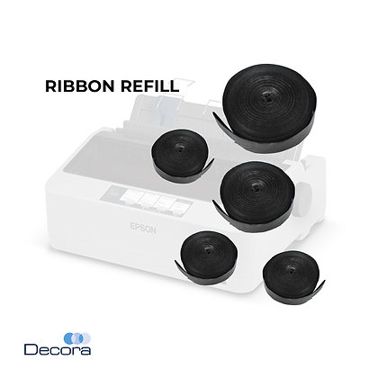 Epson ERC Ribbon Refill