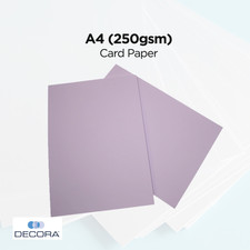 CARD PAPER A4 (250 gsm)_2 copy.jpg