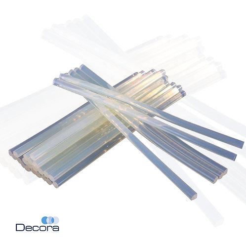 Glue Stick | Small