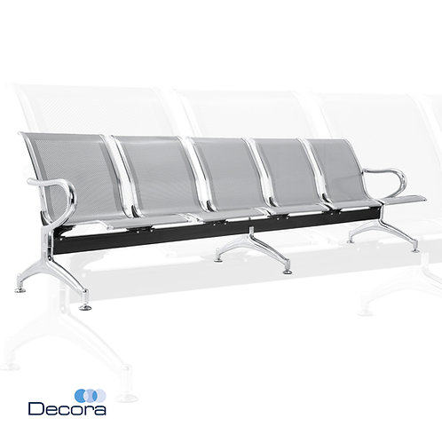 DECORA   5 SEATER