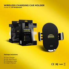 BT_WirelessCharger_A.jpg