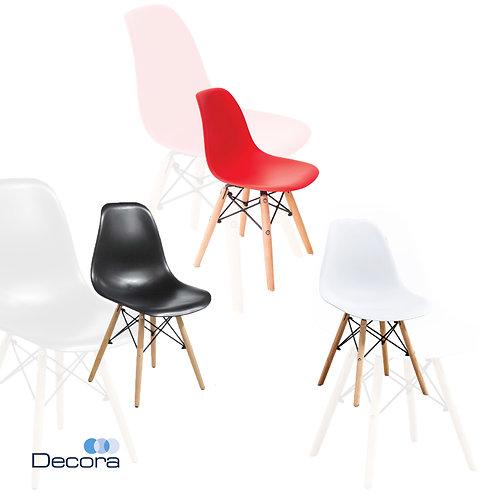 DECORA SLX-826