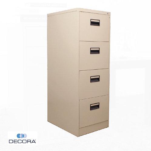 Decora FC-D4 Beige