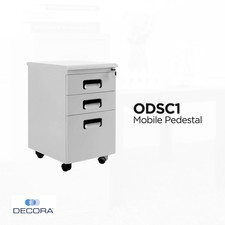 ODSC1 Mobile Pedestal