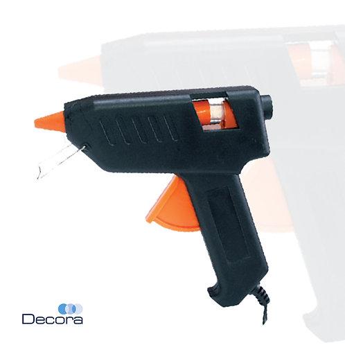 Glue Gun | Small