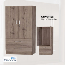 AZWD1168 2 Door Wardrobe_2 copy.jpg