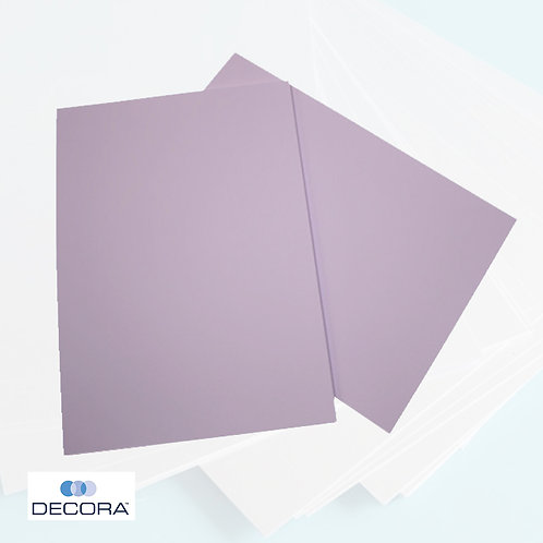 Card Paper | A4 Size