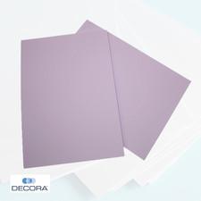 CARD PAPER A4 (250 gsm)_1 copy.jpg