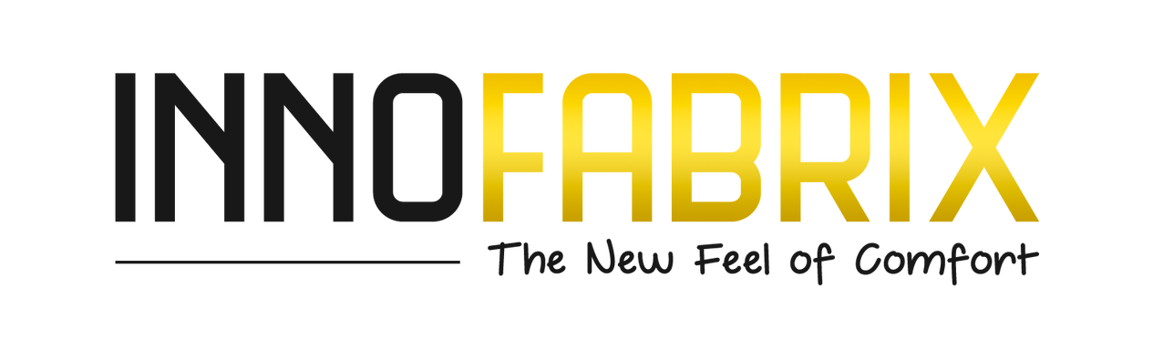 InnoFabrix_Text2.png