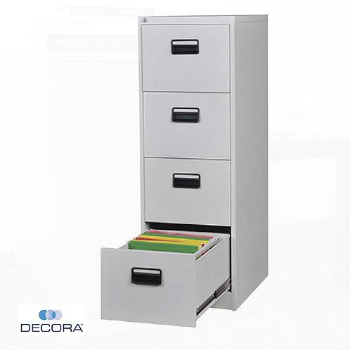 Decora FC-D4 Gray