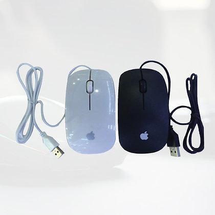 APPLE - USB Optical Mouse