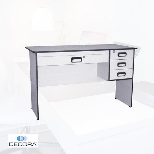 Decora OFT-0226