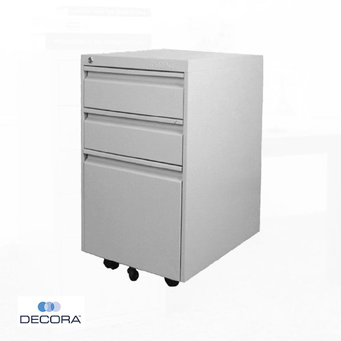 Decora ODSC5