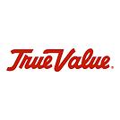 True Value.png