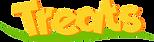 Treats Logo.png